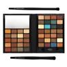 48 Color Eyeshadow and Brush Set elf 74582